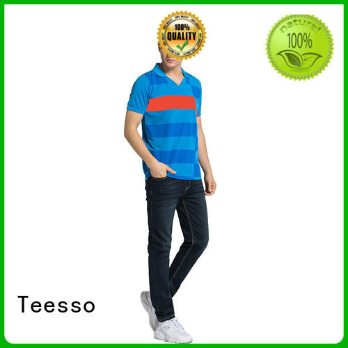 or mens polo shirts sale manufacturers from china