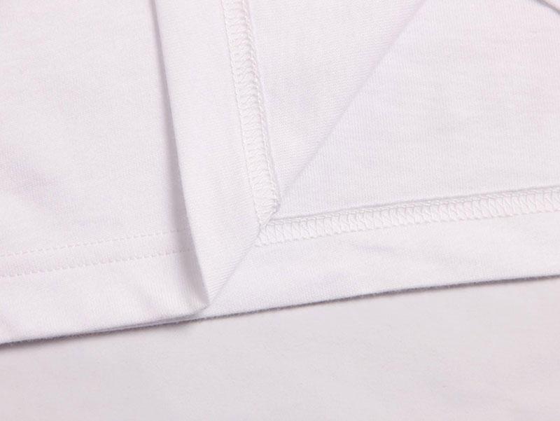 men's fashion t shirts men wholesalers Global Weiye