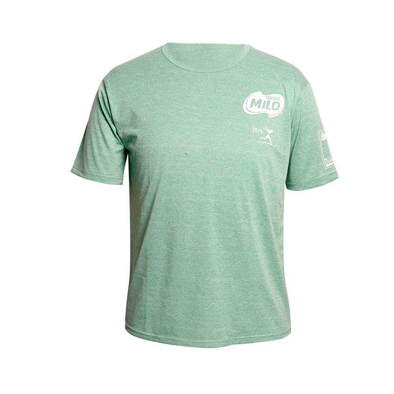 Brand t-shirt cheap Price 100 cotton printing logo