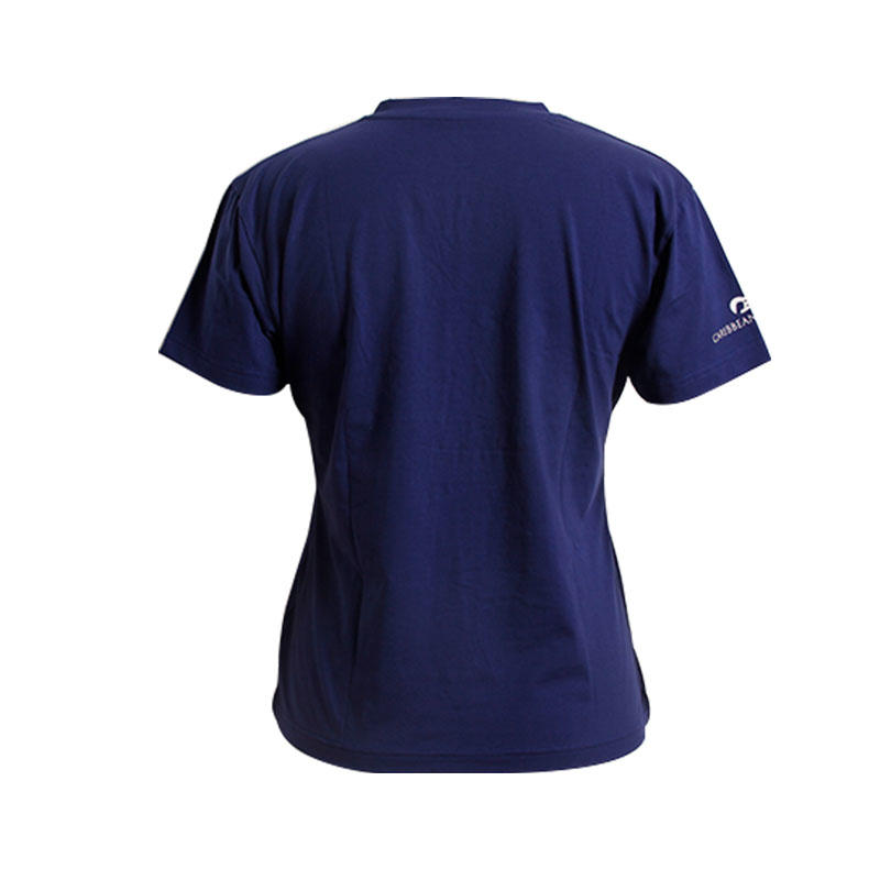 girl printed best t shirts for women funny shirt Global Weiye company