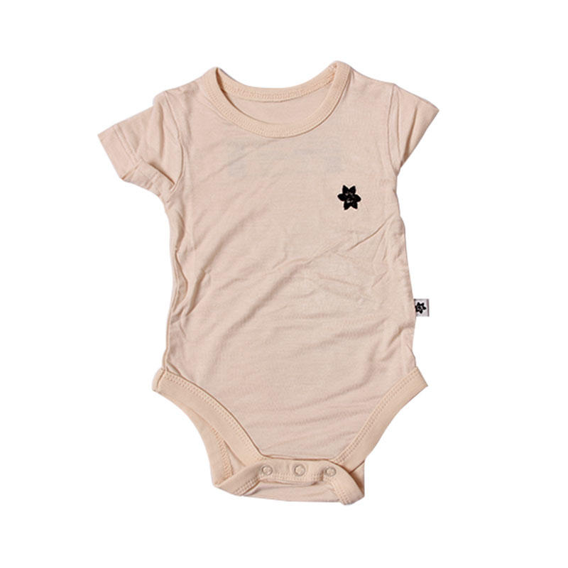 Baby Clothing 100% Cotton China Factory Custom Design