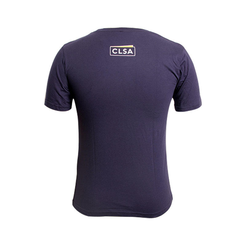 Men T-Shirts Printing High Quality  100% Cotton Custom