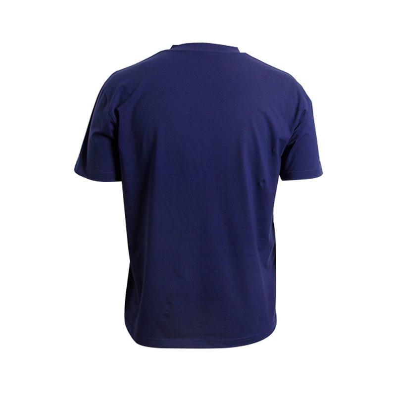 Global Weiye men cool t shirts for men design manufactures
