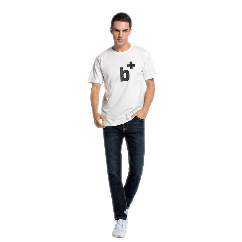 printing quality mens t shirts design Global Weiye company
