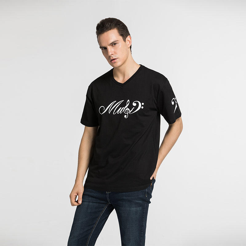 tshirt men's t shirts promotion wholesalers