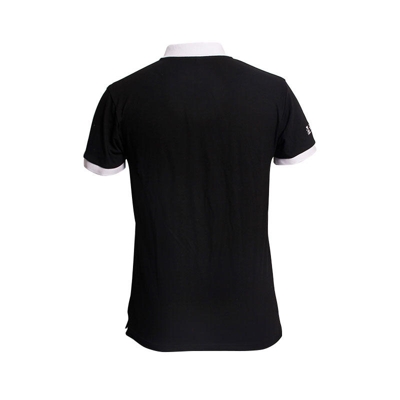 Polo T Shirt high quality Short Sleeve OEM Service