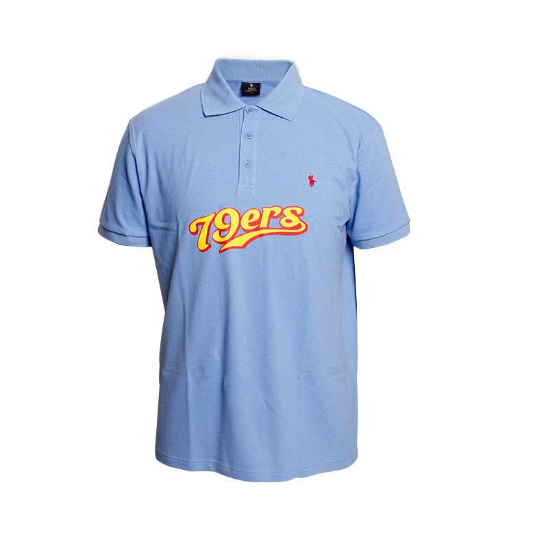 Mens polo shirt high quality short sleeve OEM wholesale