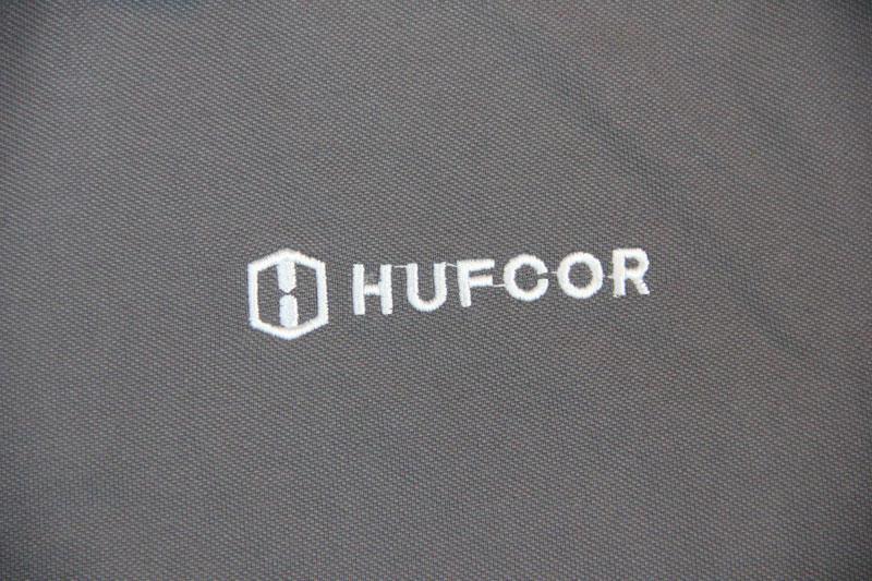 printed quality polo shirts from quality Global Weiye company