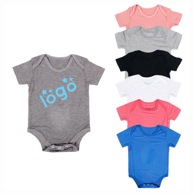 small cute baby boy clothes round shenzhen