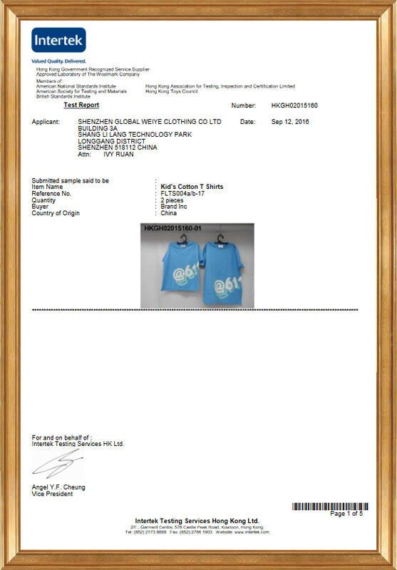 HKGH02015160
