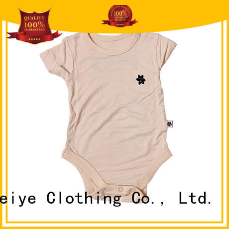 baby infant clothes long tiny baby clothes cotton company