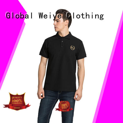 lat mens polo shirts online sleeves for sale
