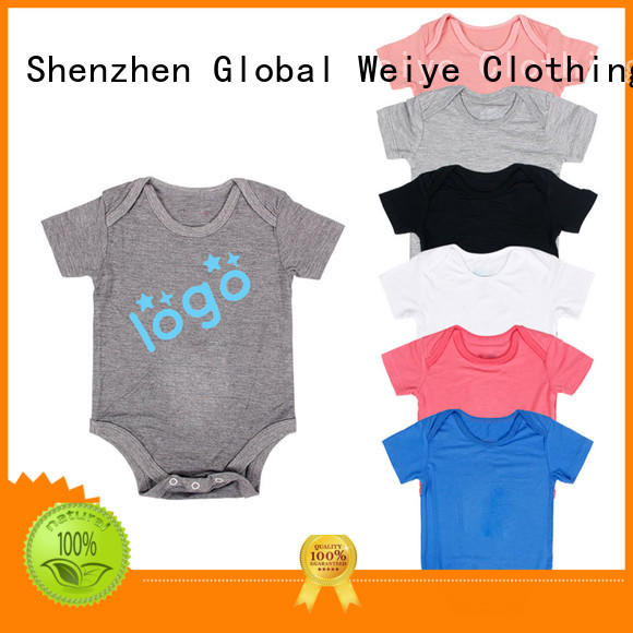 high quality infant girl clothes trendy for sale