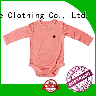 high quality baby outfits trendy for sale Global Weiye