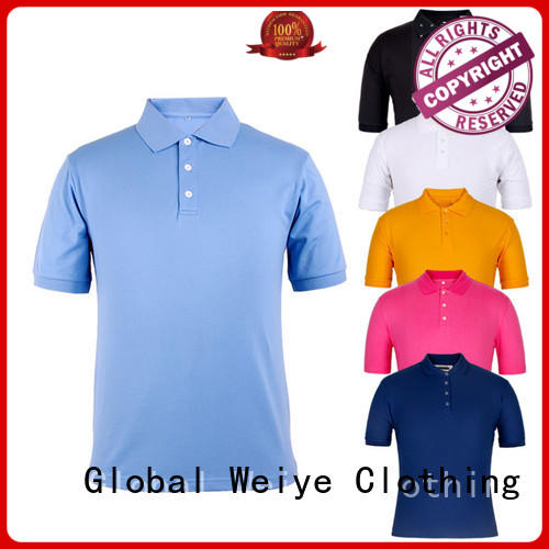 cheap cotton polo shirts online for sale