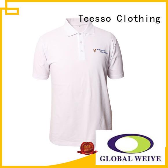 order best polo shirts manufacturers for guys