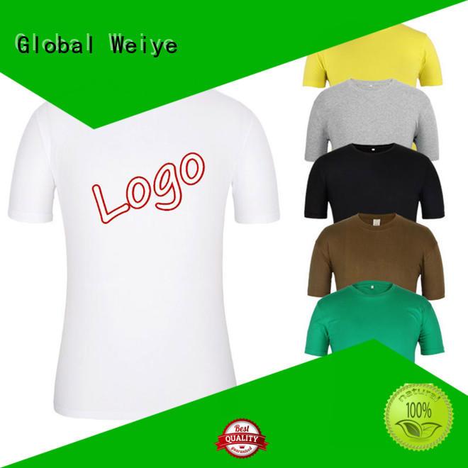 mens casual tee shirts printing design quality mens t shirts us company