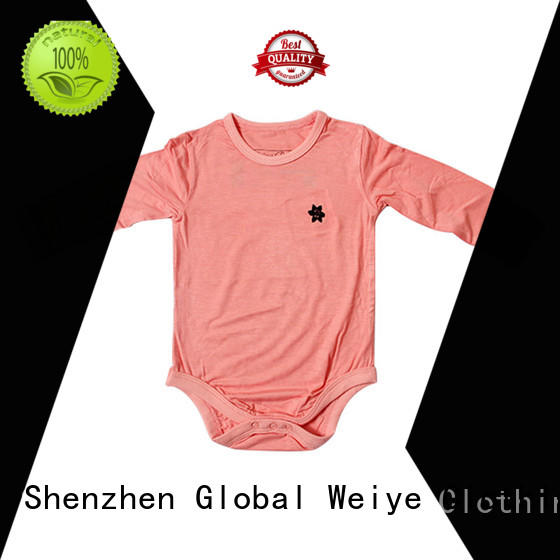 girl infant girl clothes without sleeves for girl