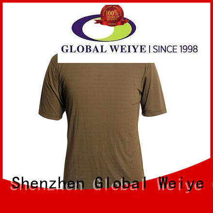 shirt plain fitted t shirts neck for