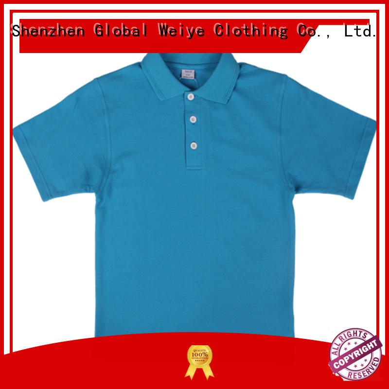 toddler polo shirts children children Global Weiye