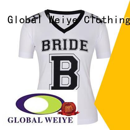 football soccer shirts custom your own shirt for girls