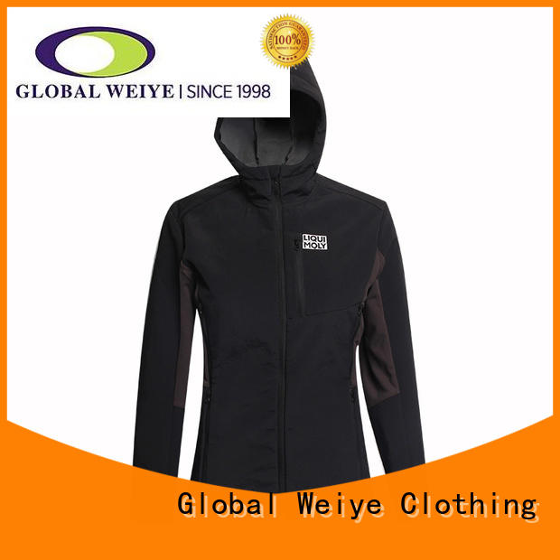 color mans jacket coat for women