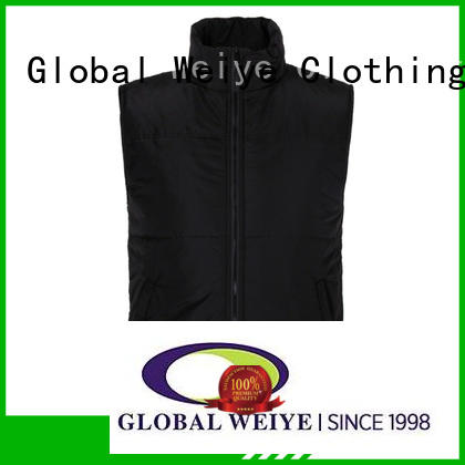 winter coats and jackets latest for men Global Weiye