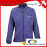 mens outerwear jackets new wholesale Global Weiye