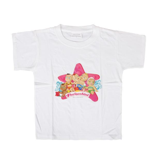 kids t shirts wholesale print short sleeve t shirts for boys