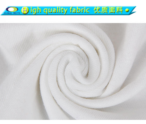 print sleeve short funny shirts for boys shirts Global Weiye