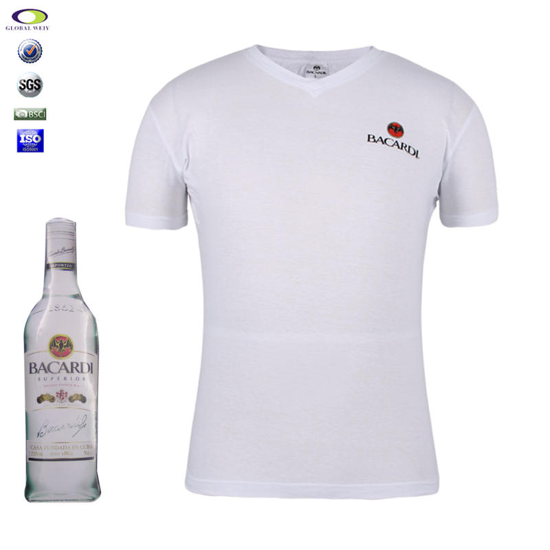 compression clothing for men tshirt wholesale Global Weiye