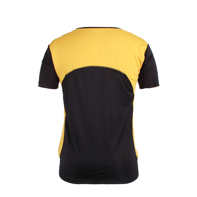 Rugby Jerseys Wholesale Blank Cheap Custom