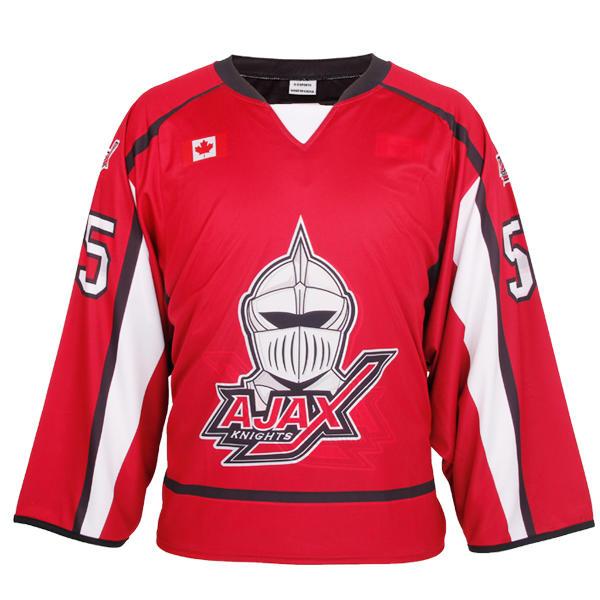 Hockey jerseys cheap custom team international