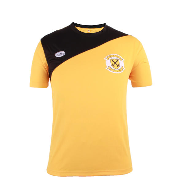 Soccer jersey High quality factory cheap custom