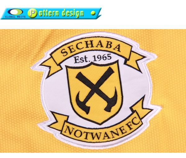hot sale pro soccer jerseys new for sale Global Weiye
