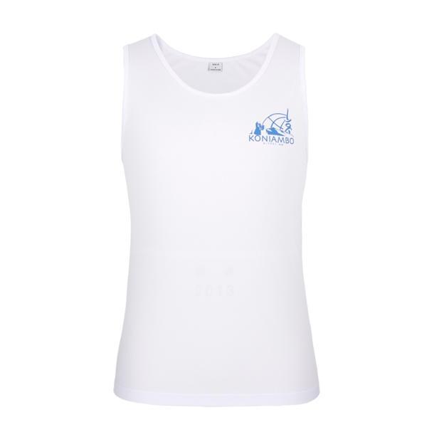 Global Weiye Brand basketball jersey custom mens basketball jersey