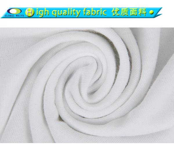 standard oem clothes design mens casual tee shirts Global Weiye Brand