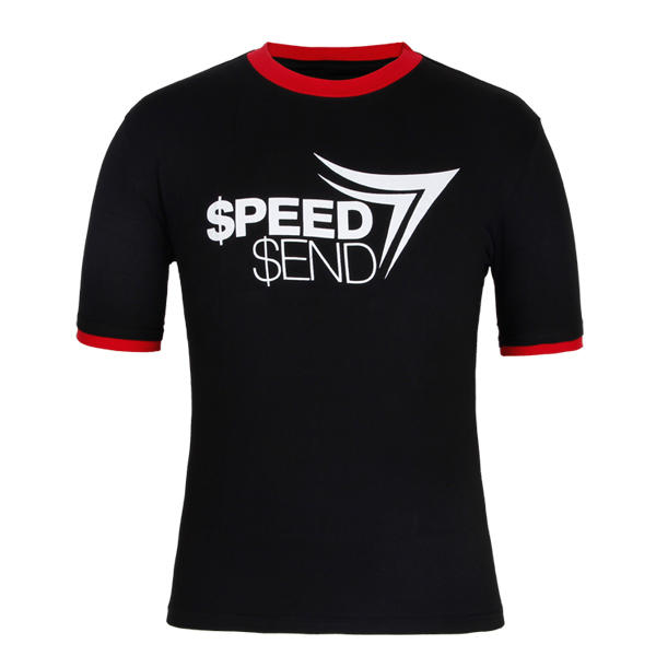 China supplier sales OEM service custom t shirt quotes