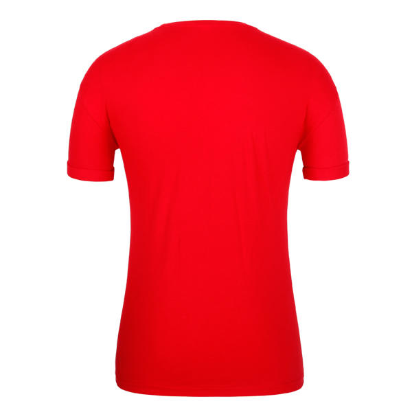 Global Weiye handsome mens tee shirts cheap cotton for promotion