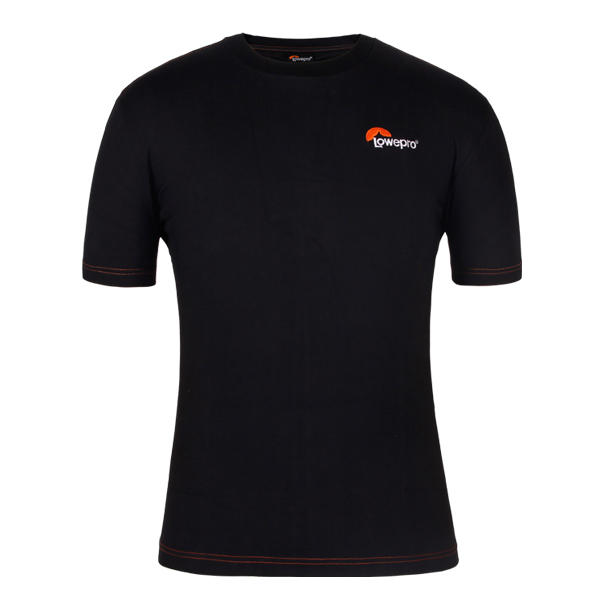 Customized embroidery logo custom your own logo t shirt embroidery