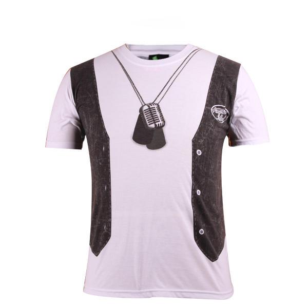 T Shirt Company Cheap T Shirt Printing