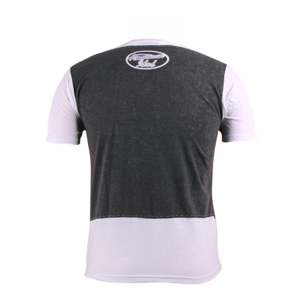 T Shirt Company Cheap T Shirt Printing