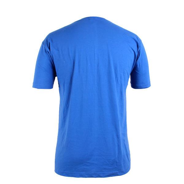 Custom  T Shirt Business High Quality Short Sleeve