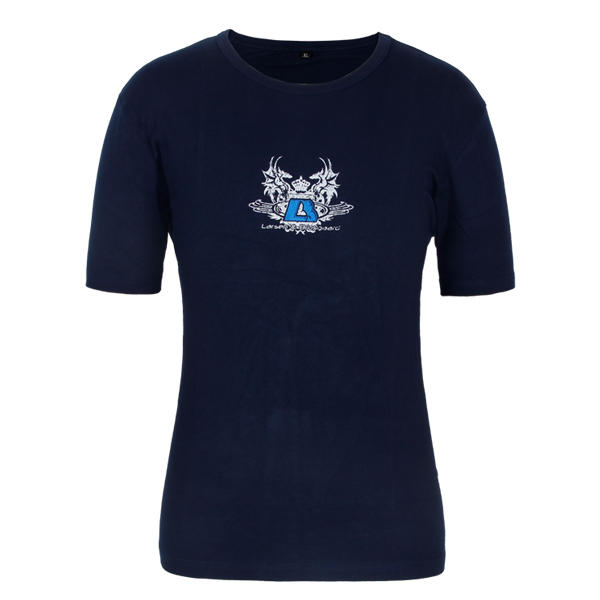 T Shirt Hot Sale Oem Sercice Mens Casual In Wholesale Price