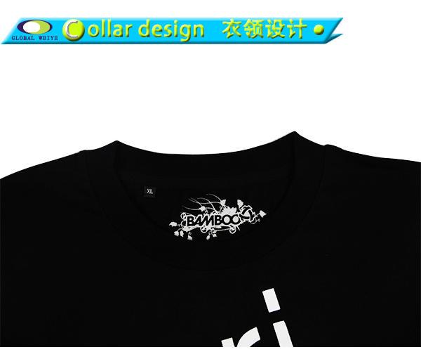 tshirt mens shirts and t shirts tshirt shenzhen Global Weiye