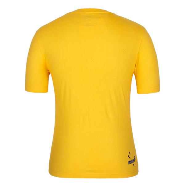 High Quality Slik Screen Printing T shirts Online Shopping
