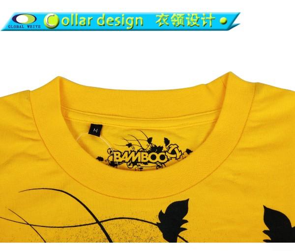 Global Weiye brand printed shirts online fashion for ladies-4