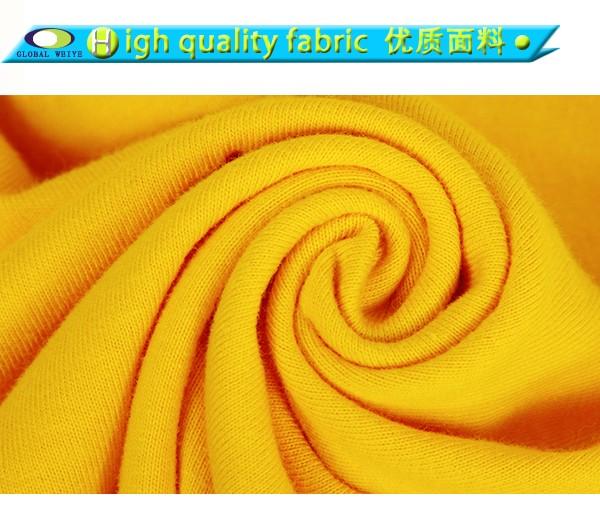 Global Weiye brand printed shirts online fashion for ladies-6