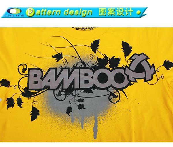 latest fashion t shirts mens tshirt manufactures Global Weiye