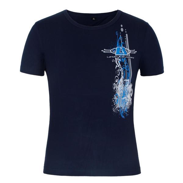 Wholesale custom t shirt manufacturers Shenzhen